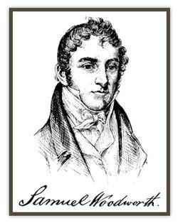 Henry David Thoreau Essay Example Graduateway